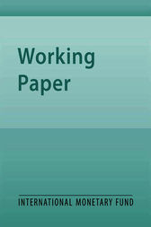 Barriers to Household Risk Management: Evidence from India by Robert M. Townsend