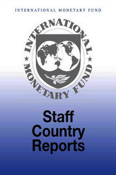 United States: Staff Report for the 2012 Article IV Consultation by International Monetary Fund