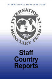 Malawi:  Poverty Reduction Strategy Paper by International Monetary Fund