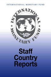 Islamic Republic of Mauritania: Selected Issues Paper by International Monetary Fund