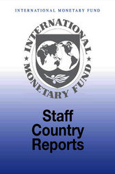 Finland: Staff Report for the 2012 Article IV Consultation by International Monetary Fund