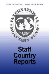 Ireland: 2012 Article IV and Seventh Review Under the Extended Arrangement-Staff Report; Informational Annex, Staff Supplement; and Public Information Notice by International Monetary Fund