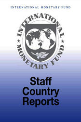 Zimbabwe: Staff Report for the 2012 Article IV Consultation by Alfredo Cuevas