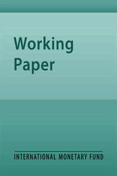Tax Composition and Growth: A Broad Cross-Country Perspective by Santiago Acosta Ormaechea