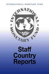 Namibia: 2012 Article IV Consultation by International Monetary Fund. African Dept.