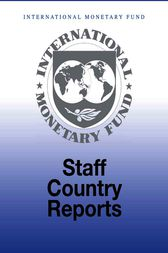 Papua New Guinea: 2006 Article IV Consultation - Staff Report; and Public Information Notice on the Executive Board Discussion for Papua New Guinea by International Monetary Fund