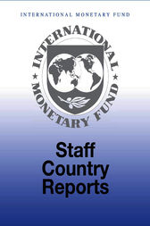 South Africa: 2007 Article IV Consultation -Staff Report; Staff Statement; Public Information Notice on the Executive Board Discussion; and Statement by the Executive Director for South Africa by International Monetary Fund