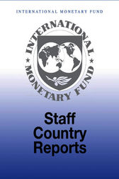 The Gambia by International Monetary Fund