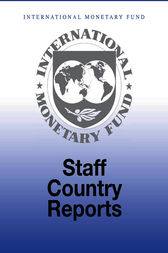 Liberia: Interim Poverty Reduction Strategy Paper - Joint Staff Advisory Note by International Monetary Fund