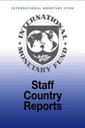 Islamic Republic of Afghanistan: Poverty Reduction Strategy Paper - Progress Report by International Monetary Fund