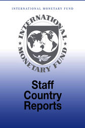 Namibia: Report on Observance of Standards and Codes - Fiscal Transparency Module by International Monetary Fund