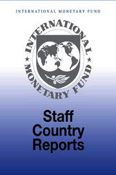 Palau: Detailed Assessment Report on Anti-Money Laundering and Combating the Financing of Terrorism by International Monetary Fund