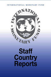 Republic of Equatorial Guinea: 2008 Article IV Consultation - Staff Report; Staff Statement; Public Information Notice on the Executive Board Discussion; and Statement by the Executive Director for the Republic of Equatorial Guinea by International Monetary Fund