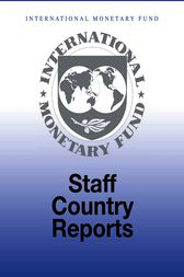 St. Kitts and Nevis by International Monetary Fund