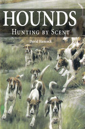 Hounds by David Hancock