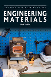 Engineering Materials by Henry Tindell