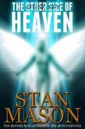 The Other Side of Heaven by Stan Mason