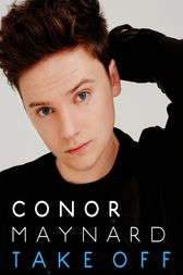 Take Off by Conor Maynard