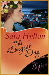 The Longest Day by Sara Hylton