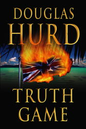Truth Game by Douglas Hurd