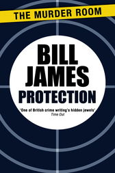 Protection by Bill James