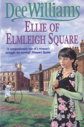 Ellie of Elmleigh Square by Dee Williams