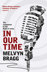 In Our Time by Melvyn Bragg