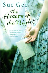 The Hours of the Night by Sue Gee