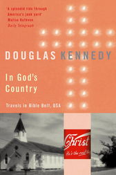 In God's Country by Douglas Kennedy