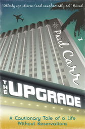 The Upgrade by Paul Carr