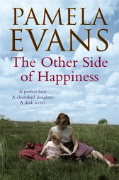 The Other Side of Happiness by Pamela Evans