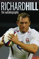 The Autobiography by Richard Hill