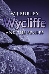 Wycliffe and the Beales by W.J. Burley