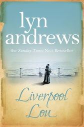 Liverpool Lou: A moving saga of family, love and chasing dreams