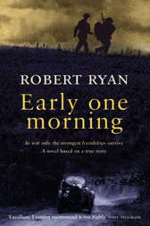 Early One Morning by Robert Ryan