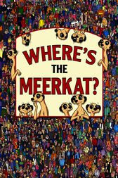 Where's the Meerkat? by unknown