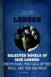 the literary styles and techniques of jack london The important thing about literary elements is that all of the elements are necessary to make a narrative interesting to the reader the setting in a story gives us information about where and when the story takes place.