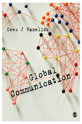 Global Communication by Cees Hamelink