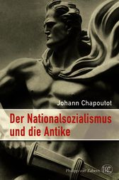 Der Nationalsozialismus und die Antike by unknown