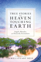 Heaven Touching Earth by James Stuart Bell