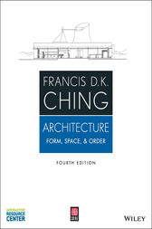 Architecture by Francis D. K. Ching