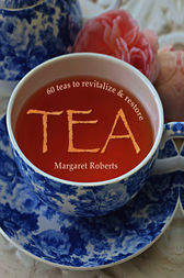 Tea by Margaret Roberts