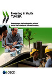 Investing in Youth by OECD Publishing
