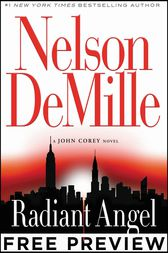 Radiant Angel - Free Preview (First 5 Chapters) by Nelson DeMille