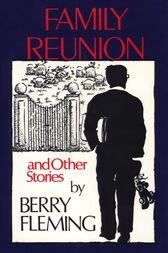 Family Reunion by Berry Fleming