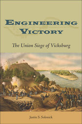 Engineering Victory by Justin S. Solonick