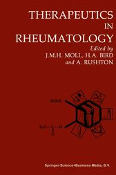 Therapeutics in Rheumatology