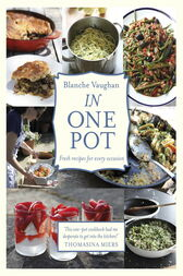 In One Pot by Blanche Vaughan