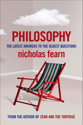 Philosophy by Nicholas Fearn
