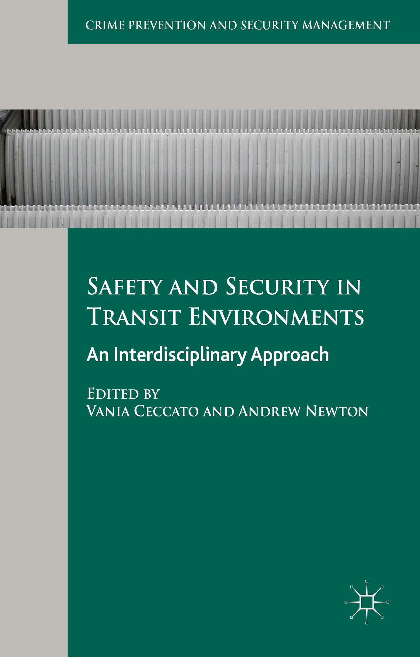 Download Ebook Safety and Security in Transit Environments by Vania Ceccato Pdf